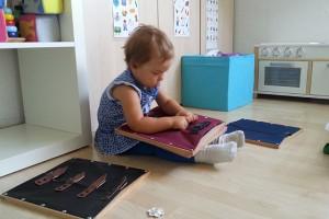 Kindertagesbetreuung-Konstanz-Freispiel