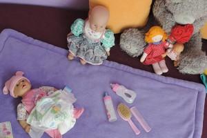 Tagesmutter-Konstanz-Puppe