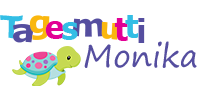 Tagesmutter Konstanz Logo