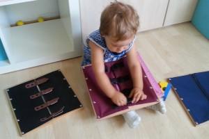 Babysitter-Konstanz