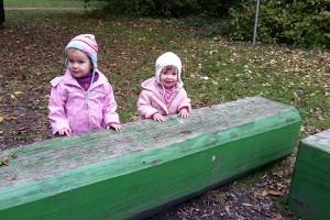 Kindertagesbetreuung-Konstanz-Outdoor