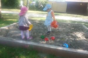 Kindertagesbetreuung-Konstanz-Sandkasten