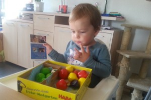 Kindertagesbetreuung-Konstanz1