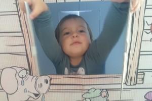 Kindertagesbetreuung-Konstanz2
