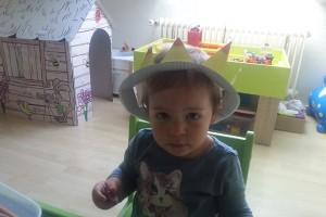 Kindertagespflege-Konstanz-Krone