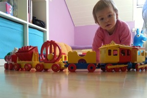 Kindertagespflege-Konstanz