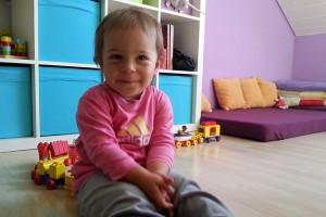 Kindertagespflege-Konstanz2