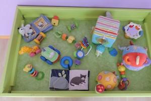 Tagesmutter-Konstanz-Babyspielzeug