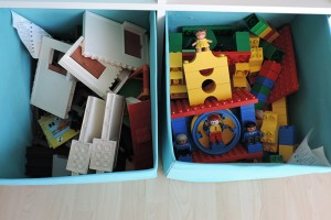 Tagesmutter-Konstanz-Lego-Duplo