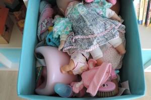 Tagesmutter-Konstanz-Puppen