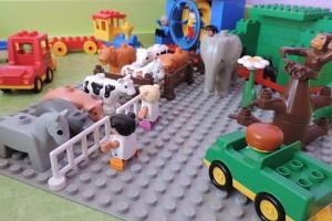 Tagesmutter-Lego-Duplo